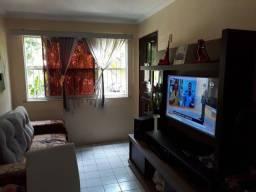 Apartamento na Parangaba