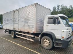 Caminhão 17.180 work