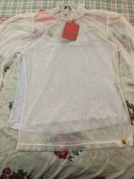 Roupa(blusa)