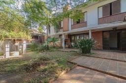 Sobrado para aluguel, 4 quartos, 4 suítes, 6 vagas, Vila Assunção - Santo André/SP
