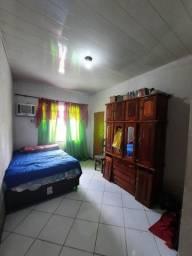 MCPherson Imóveis Vende Casa com piscina noConj  Roraima Amapá