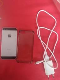Vendo iPhone 6 se