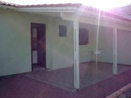 Casa beira mar 2 dormitório Capão da Canoa
