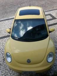 Vw - Volkswagen New - 2009