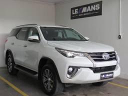 Toyota Hilux Sw4 Srx 4x4 2.8 TDI 16V Dies. Aut. 7 Lug.-2017 - 2017