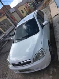 Corsa Premium - 2008