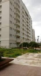 Condomínio Jardim de Valencia 3/4 duas suítes