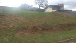 Terreno Vale dos Lagos
