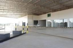 Sala comercial para locação, Parque Industrial João Braz, Goiânia.