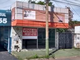 Vende-se Imóvel Comercial - Setor Bueno - Excelente Localização