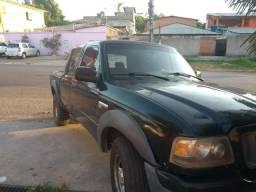 Ranger venda ou troca mas volta. - 2006