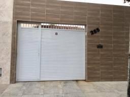 Aluguel de casa Quintino Cunha