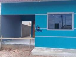 Excelente casa a venda no bairro Green Park ji-paraná/RO