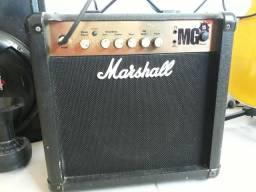 Marshall 40w