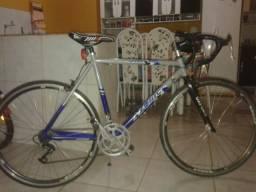Bike speed 500c