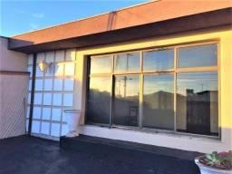 Casa à venda, vila cristal, brodowski/sp