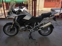 Bmw R 1200 GS Novissima - 2009
