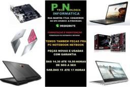 PN tecnologia de informática .