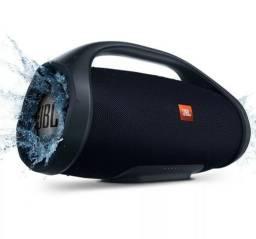 JBL Boombox Garantia de 01 ano nacional