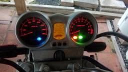 Honda twister 2006 - 2006