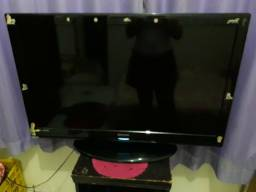 TV 42 polegadas LCD