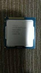 Processador Intel i5 3330