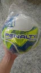 Bola Futebol campo Penalty Digital Termotec