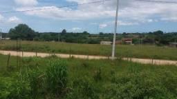 Terreno em Araruama 440 m²