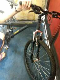 Bike Profissional