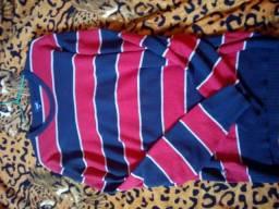 Vendo blusa Da Hang