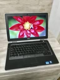 TORRO Ultrabook Dell Core i5 MODELO EMPRESARIAL TOP