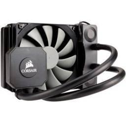 AMD Ryzen 7 1700 - 8GB - GTX 1070 - Gabinete e Monitor Gamer