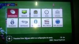 Oportunidade // 992870671// 995264118/ led 42 pol 750 reais/ entrega gratis