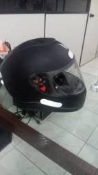 Capacete Mt Helmets Blade