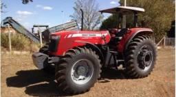 Trator Massey Fergusosn 4292