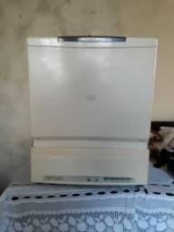 Lava louças Brastemp clean ( toda revisada)