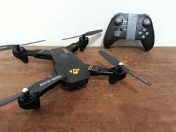 Drone VISUO XS809WH
