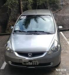 Honda fit 1.4 LXL 03/04 - 2004