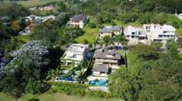 Terreno à venda, 800 m² por R$ 260.702,40 - Ouro Fino - Santa Isabel/SP