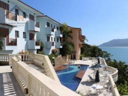 Apartamento com 2 dormitórios à venda, 80 m² por R$ 599.900,00 - Pontal da Cruz - São Seba