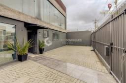 Casa Comercial 420 m² com Barracão Vende no Hauer