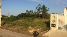 Terreno para venda em barra velha, itajuba