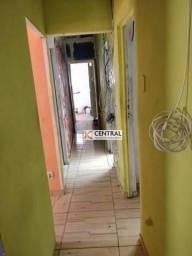Ponto para alugar, 80 m² por R$ 2.000,00/mês - Rio Vermelho - Salvador/BA