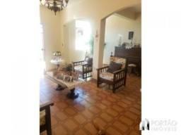 Casa à venda com 3 dormitórios em Vl nv cid universitaria, Bauru cod:4762