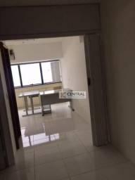 Sala para alugar, 46 m² por R$ 1.100/mês - Pituba - Salvador/BA
