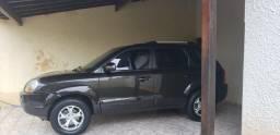 Hyundai Tucson GLSB 2011/2012 - 2012
