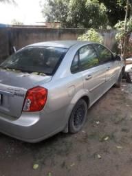 Vendo o Troco Astra - 2006