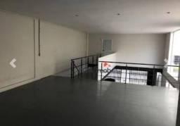 Conjunto comercial com 407 m² no Cristal