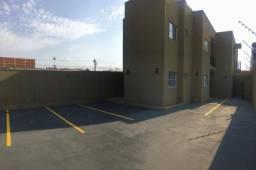 Apartamento com 1 dormitório à venda, 50 m² por R$ 110.000 - Regissol - Mirassol/SP