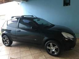 Ford Ka 2008/2009 - 2008